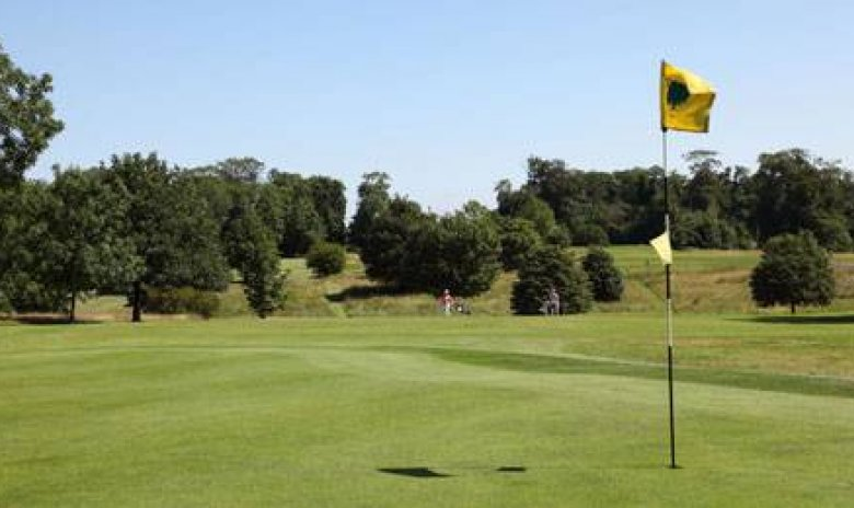 Blankney Golf Club Teeuplo Golf Course Reviews And