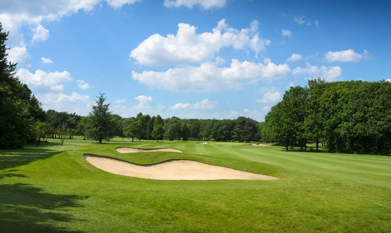 Handsworth Golf Club Teeuplo Golf Course Reviews And