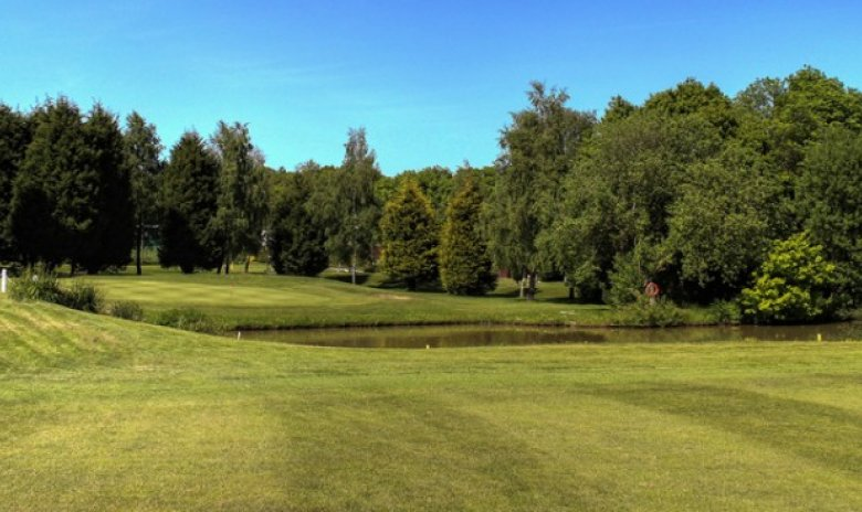 Sedlescombe Golf Club Hotel